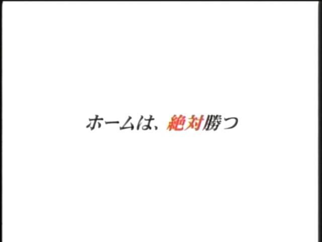 f0091157_2212774.jpg