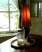 哲学の道と喫茶GOSPEL(ゴスペル)_f0023482_2212497.jpg