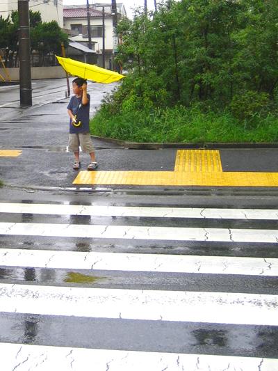 雨の日に_d0028499_19101069.jpg
