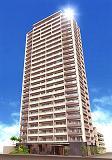 大和ハウス工業、沖縄県内最高層(25階建)の分譲マンション概要を発表 沖縄県那覇市_f0061306_13562142.jpg
