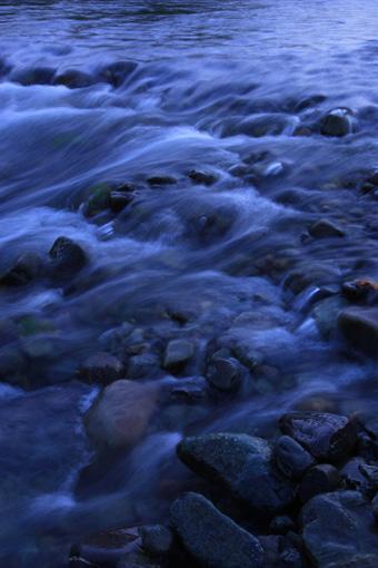 水の表情を撮る!_f0100215_0552868.jpg