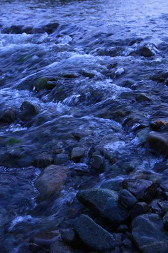 水の表情を撮る!_f0100215_055929.jpg