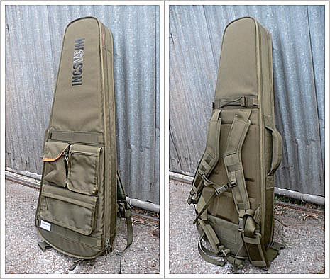 INCSVSJM Guitar Bag_e0053731_17363350.jpg