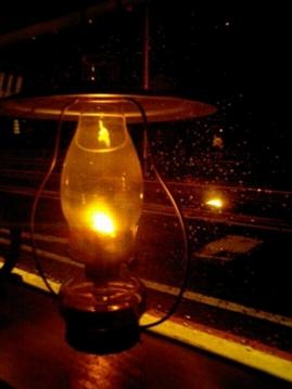 Summer Rain_a0072337_6422115.jpg