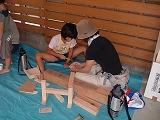 『夏休み親子工作教室』開催のお知らせ_c0019551_18513265.jpg
