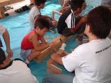 『夏休み親子工作教室』開催のお知らせ_c0019551_18513951.jpg
