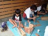 『夏休み親子工作教室』開催のお知らせ_c0019551_1851478.jpg