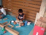 『夏休み親子工作教室』開催のお知らせ_c0019551_18515478.jpg