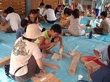 『夏休み親子工作教室』開催のお知らせ_c0019551_1852221.jpg