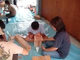 『夏休み親子工作教室』開催のお知らせ_c0019551_1852874.jpg