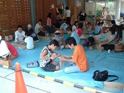 『夏休み親子工作教室』開催のお知らせ_c0019551_1983311.jpg