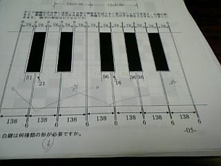 講習会ー鍵盤_e0040673_2234213.jpg