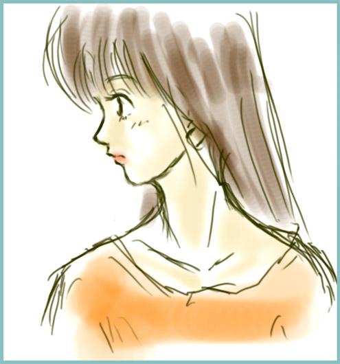 f0062091_012984.jpg