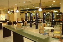 明日OPEN!『メガネのナガタ・伊那アピタ店』  _d0008402_2157152.jpg