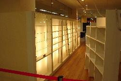 明日OPEN!『メガネのナガタ・伊那アピタ店』  _d0008402_21572452.jpg