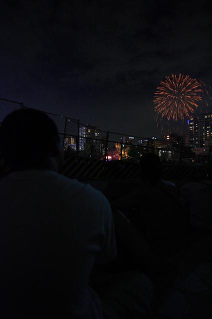 打ち上げ花火を撮る!_f0100215_143868.jpg