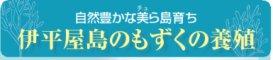 f0016038_024689.jpg