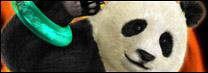 【PSP】鉄拳 ダーク・リザレクション_b0001549_2341454.jpg