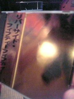 f0041058_1937393.jpg