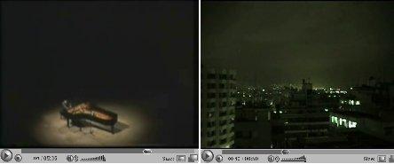 ▼SOMEDAY OVER THE WINDOW_d0017381_1547362.jpg