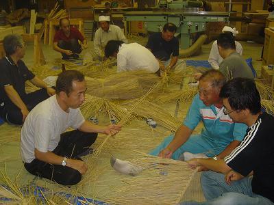 浦佐夏祭り(白山神社)_b0092684_16573418.jpg