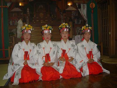 浦佐夏祭り(白山神社)_b0092684_16592964.jpg