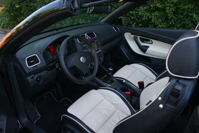VW・EOS -試乗編・感動の走り その2-_f0040885_12514924.jpg