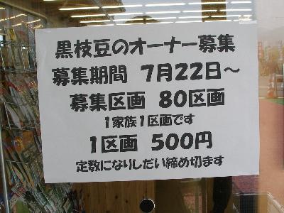 c0036203_18264348.jpg
