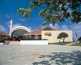 共立メンテナンス、天然温泉「テルメヴィラ ちゅら~ゆ」に海の家をオープン 沖縄県北谷町_f0061306_054241.jpg