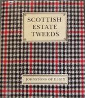 スコットランドチェックの本 販売開始_a0074130_16585663.jpg