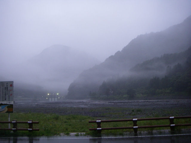 北岳には、近づいてキタダケ_f0015348_1545582.jpg