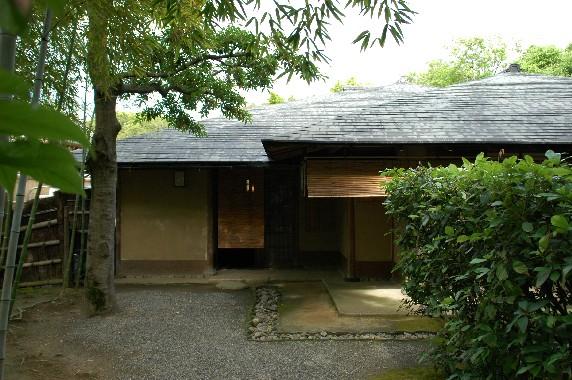 和歌山城公園内を散策 10_b0093754_0544818.jpg