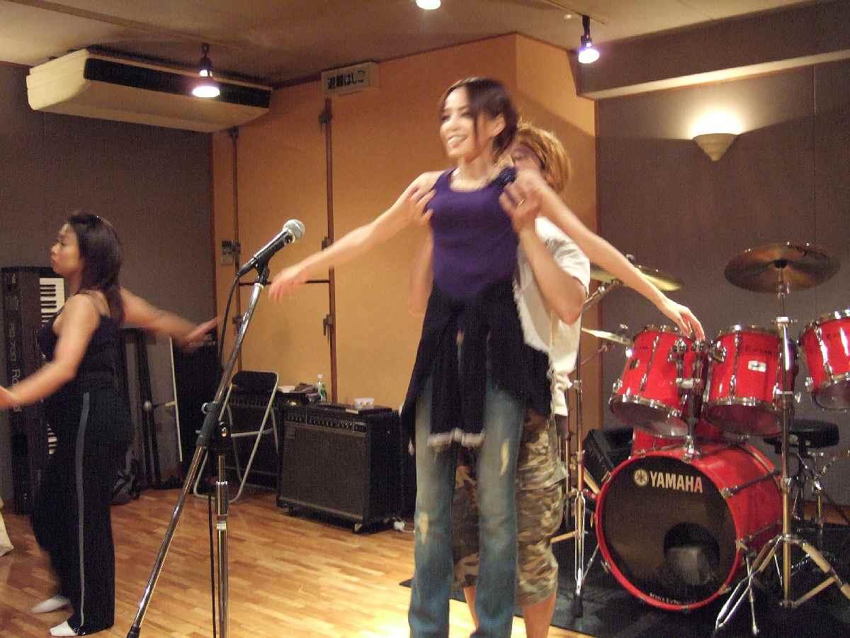 藤田瞳子の画像 p1_16