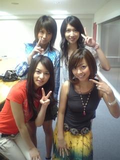 アイドル☆パーク_c0038096_091213.jpg