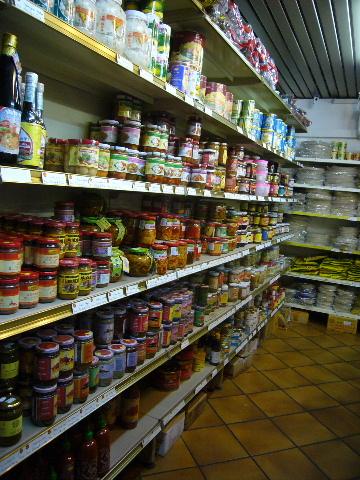 ■ボルドーの中華ベトナム食材店_a0014299_17205615.jpg