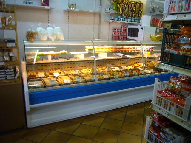 ■ボルドーの中華ベトナム食材店_a0014299_17214748.jpg