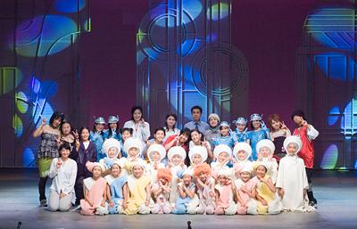 「みんなでミュージカルを創る会」開催_e0075103_16112766.jpg