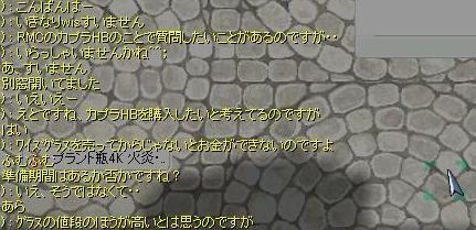d0075613_2040631.jpg