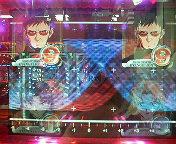 b0020017_11155557.jpg