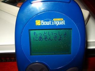 b0098639_2034398.jpg