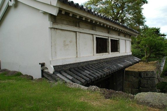 和歌山城公園内を散策 11_b0093754_058349.jpg