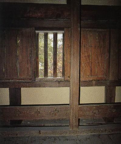 和歌山城公園内を散策 11_b0093754_1401911.jpg