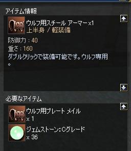b0050155_18415843.jpg