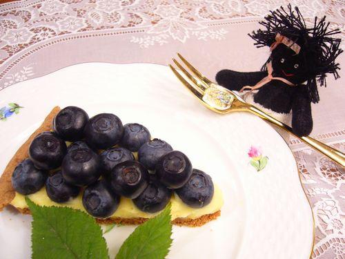 渋谷 鰻の松川 土用の鰻 と ミニマリアの可愛いタルト。。。.゚。*・。♡_a0053662_225918.jpg