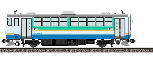 b0062178_1554877.jpg