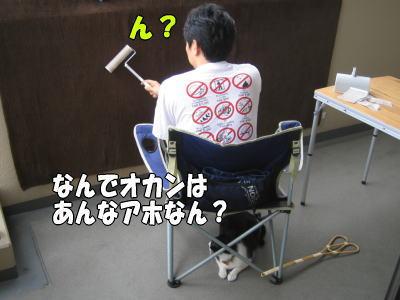 b0041182_0204863.jpg