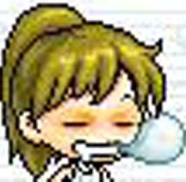 f0061188_085934.jpg