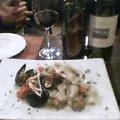 イタリアレストランcomuso_b0022291_7474515.jpg
