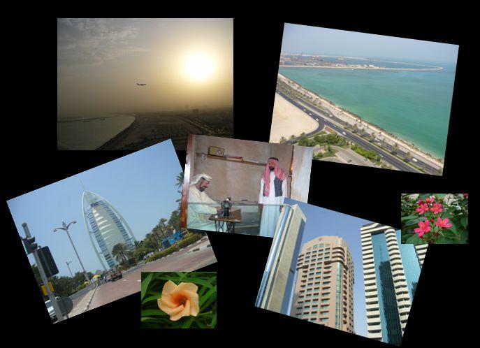 ドバイの街_c0051105_0232899.jpg