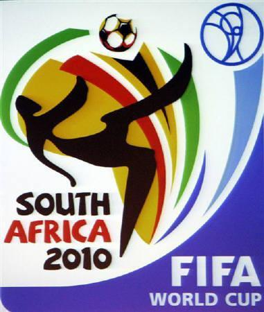 2010 -SOUTH AFRICA_e0039513_3145457.jpg
